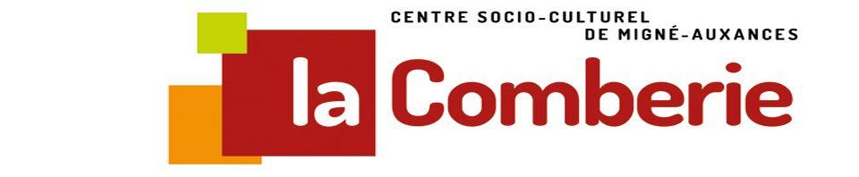 Centre Socio-Culturel La Comberie